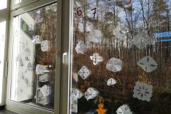 Fensterbild01-2021-01-03
