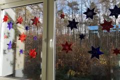 Fensterbild02-2021-01-03